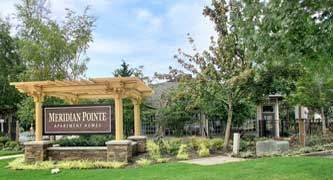 meridian point apartment homes puyallup washington wa managed by palladium real estate services